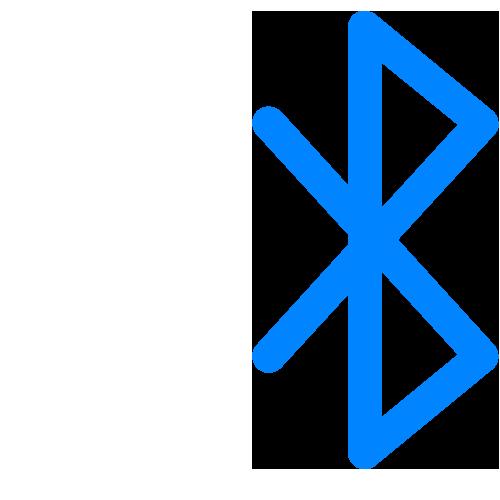 הפעלת Bluetooth
